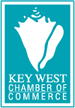 Link to Key West Chamber of Commerce
